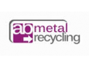 AB metal recycling