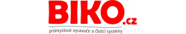 Biko.cz