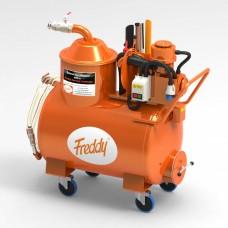 Freddy Midi